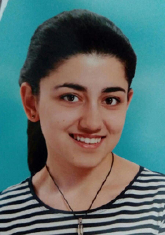 Лилия Абраамян