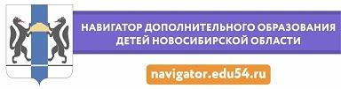 Баннер Навигатор ДОД НСО1