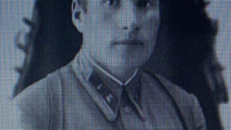 Яковлев Иосиф Николаевич, старший лейтенант
