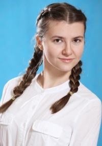 ТАТЬЯНА ЛЕТУНОВА Лауреат премии губернатора НСО, 2017